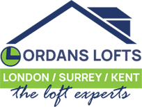Lordans Lofts