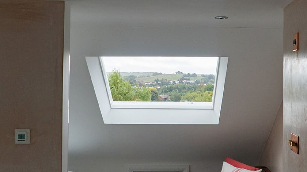 Things to Remember Before You Start with Your Home Loft Conversion